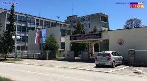 IL-namenska-lucani-MB-2017-300x166 Požar u MB Namenska u Lučanima - povređena dva radnika