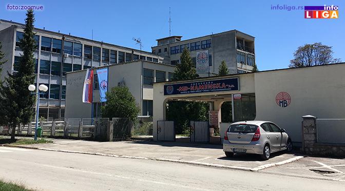 IL-namenska-lucani-MB-2017 Milan Blagojević neće raditi do 13. aprila