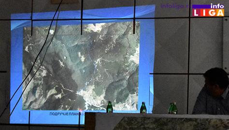 IL-plan-ski-golija-skupstina Gradnja ski centra Golija može da počne