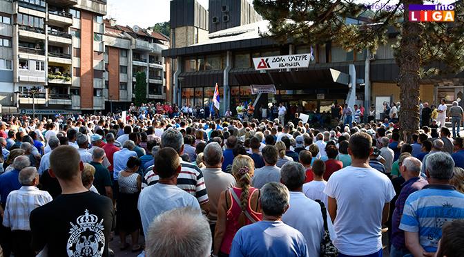Državni vrh podržao inicijativu Asocijacije malinara Srbije