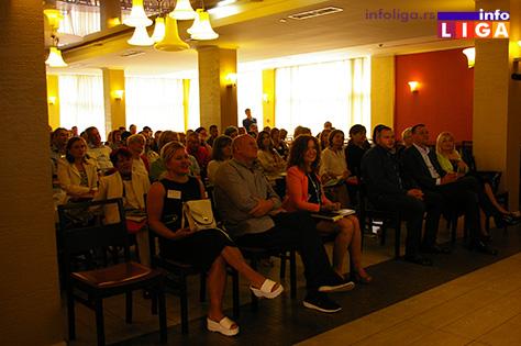 IL-seminar-nabavke2 Stručni seminar prosvetara na temu javnih nabavki i seta novih zakona