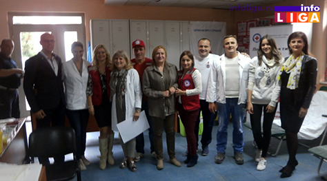 IL-DDDK-sindikat-policije2 Policajci i Ivanjičani dali krv
