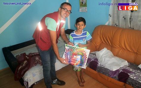 IL-crveni-krst-skolski-paketi HUMANO - Kupili školski pribor za socijalno ugroženu decu