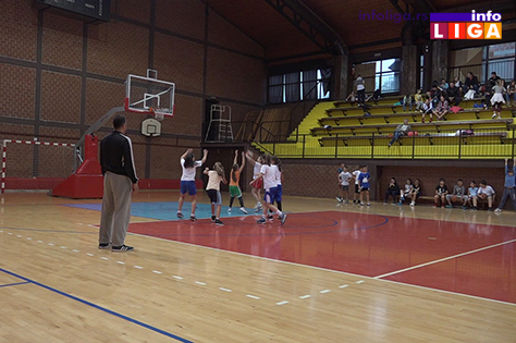 IL-duh-mladosti-basket Karavan ''Duh mladosti'' u Ivanjici (VIDEO)
