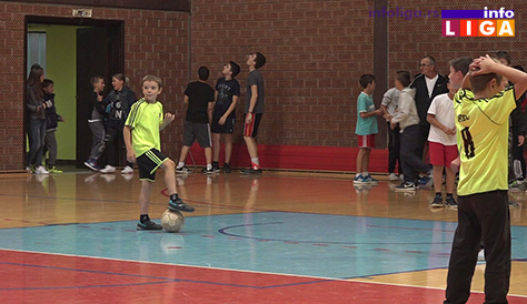 IL-duh-mladosti-futsal Karavan ''Duh mladosti'' u Ivanjici (VIDEO)