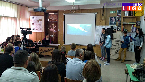 IL-evropski-dan-jezika2 Ivanjički školarci obeležili Evropski dan jezika