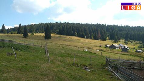 IL-golija3 Golija postaje najzanimljivija destinacija u Srbiji