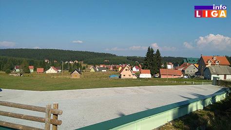 IL-golija4 Golija postaje najzanimljivija destinacija u Srbiji