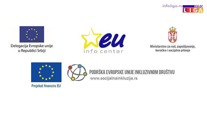 """IL-konkurs-EU-grafika EU konkurs za umetničke autorske grafike – """"ZAJEDNO MOŽEMO VIŠE"""""""