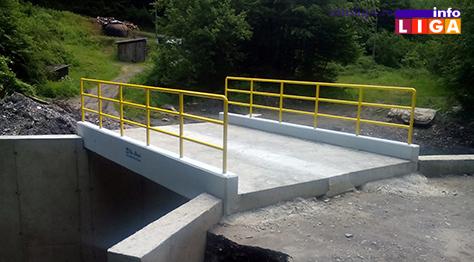 IL-most-grabovica U Prilike se kroz nekoliko projekata ove godine ulaže 65 miliona dinara