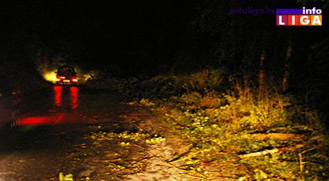 IL-nevreme-klepani-2 Olujni vetar čupao drveće od Prilika do Klepana