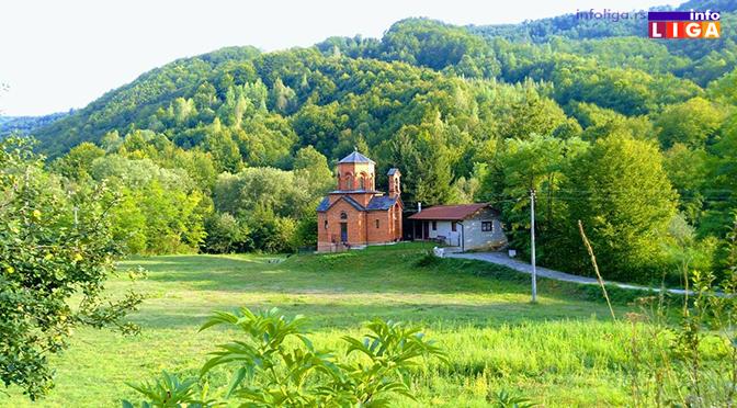 Osonica – sanacija udarnih rupa i klizišta, otvoren novi most za Boškoviće