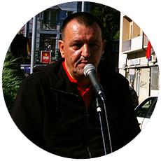 IL-pesacenje-psk-golija-lazovic Stotine učesnika akcije ''Dan pešačenja u Ivanjici''