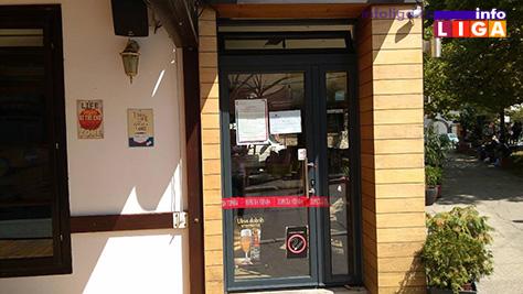 IL-poreska-zatvorila-kafane2 Poreski inspektori zatvorili pet ugostiteljskih objekata