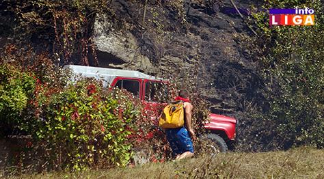 IL-pozar-lucka-reka-11 Pet požara u Ivanjici - svi gase! (VIDEO)