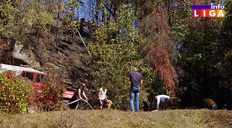 IL-pozar-lucka-reka-12 Pet požara u Ivanjici - svi gase! (VIDEO)