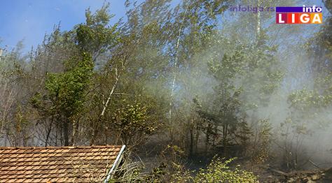 IL-pozar-lucka-reka-13 Pet požara u Ivanjici - svi gase! (VIDEO)