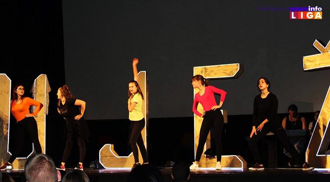 Amatersko pozorište mladih gostuje po regionu