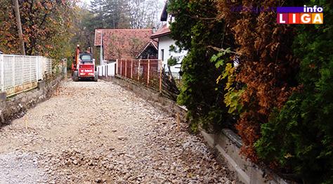 IL-atarski-putevi-rekonstrukcija4 Radovi na atarskim putevima u opštini Ivanjica biće gotovi do 30.novembra