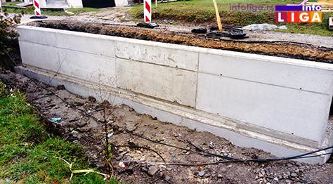IL-atarski-putevi-rekonstrukcija5 Radovi na atarskim putevima u opštini Ivanjica biće gotovi do 30.novembra