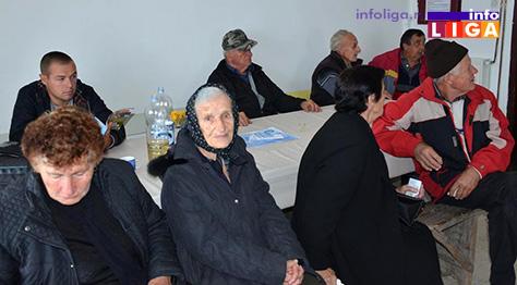 IL-besplatni-pregledi-lucani-guca21 Besplatan pregled za stanovnike ruralnog područja Lučana i Guče