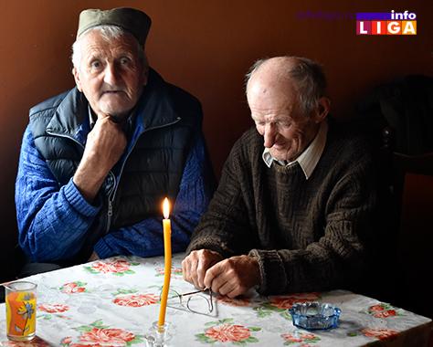 IL-bratljevo-bez-struje2 Danonoćno radili da bi struja stigla u selo a sada stare uz sveću