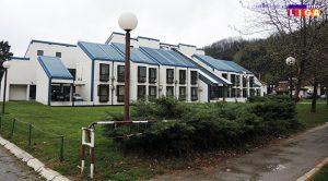 IL-dom-zdravlja-ivanjica-MG-300x166 Lekarska uverenja 20. aprila u Domu zdravlja Ivanjica