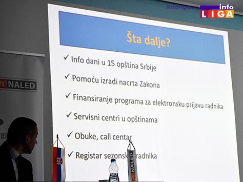 IL-info-dani-sezonski-radnici3 Zapošljavanje sezonskih radnika po mađarskom sistemu
