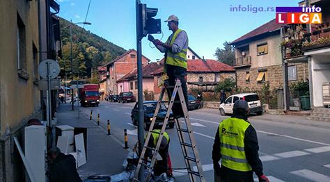 IL-semafor-2 Novi semafori u skladu sa Pravilnikom