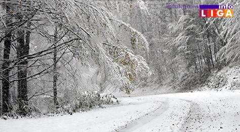 IL-sneg-golija-oktobar2-2 Sneg ne staje - golijska sela i dalje bez struje