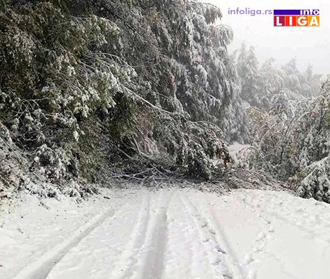 IL-sneg-ivanjica-preko-brdo-neprohodno2 Pao sneg - Neprohodan put Ivanjica - Preko Brdo
