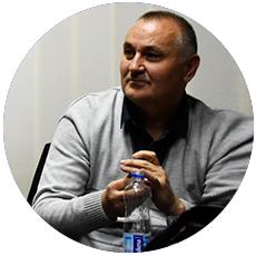 IL-tribina-sreto-malinovic Tribina DS o aktuelnim temama u Srbiji