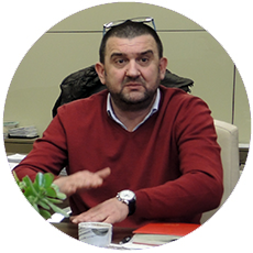 IL-Lazovic-dragan-matis Vlasnik ivanjičke kompanije Matis GROUP otvorio Beogradski sajam nameštaja
