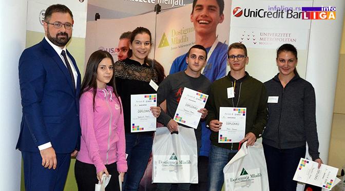 IL-dostignuca-mladih-pobednicki-tim Srednjoškolci osmislili bojler koji proizvodi eletričnu energiju