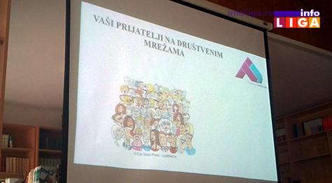 IL-edukacija-os2 Edukacija osnovaca - Fondacija Tijana Jurić o bezbednosti na internetu