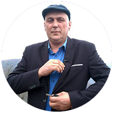 IL-gradina-Todorovic Gradina uskoro pristupačnija turistima