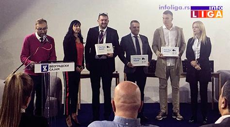 IL-matis-zlatni-kljuc-2017-2 ''Zlatni ključ'' za ivanjičku kompaniju Matis GROUP