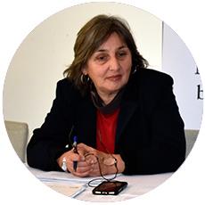 IL-panel-diskusija-dragana-cabarkapa Panel diskusija u Ivanjici o  medijskoj strategiji, odnosu medija i vlasti nakon privatizacije