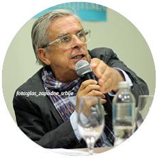 IL-panel-diskusija-prof-dr-Stanko-Crnobrnja Panel diskusija u Ivanjici o  medijskoj strategiji, odnosu medija i vlasti nakon privatizacije