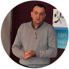 IL-panel-diskusija-zoran-lazovic Šta je sa obećanim đubrivom za malinare?