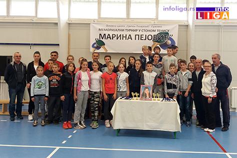 """IL-turnir-prilike-memorija-2 Treći Memorijalni turnir u stonom  tenisu """"Marina Pejović"""""""