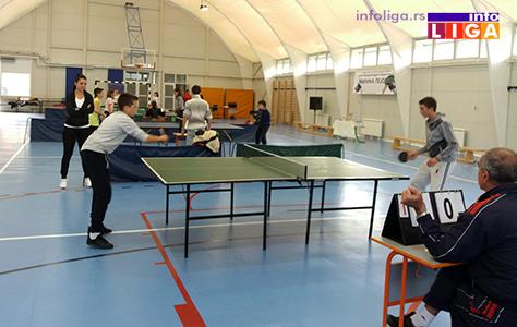 """IL-turnir-prilike-memorija-3 Treći Memorijalni turnir u stonom  tenisu """"Marina Pejović"""""""