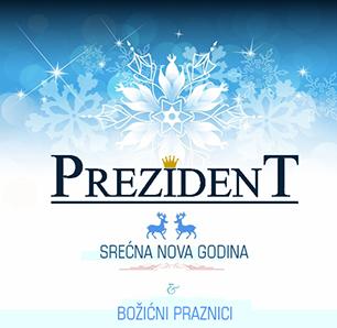 IL-cest-18-PREZIDENT Čestitka predsednika opštine Ivanjica