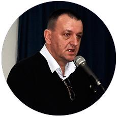 "IL-golija-lazovic-z Radionica ""Golija – prelaz od planiranja ka razvoju"""