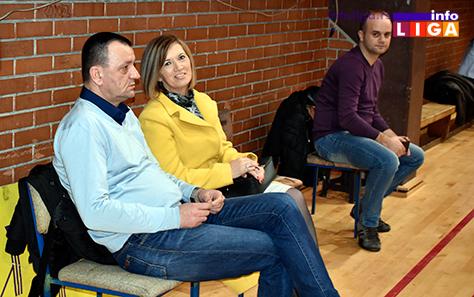 IL-kud-moravica-cas2 Humanitarni i novogodošnji koncert folklora za Ivanjičane