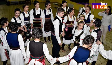IL-kud-moravica-cas5 Humanitarni i novogodošnji koncert folklora za Ivanjičane