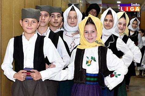 IL-kud-moravica-cas6 Humanitarni i novogodošnji koncert folklora za Ivanjičane