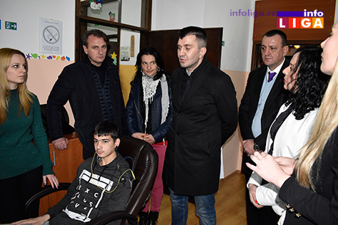 IL-ministar-djordjevic-ivanjica-sunce Ministar Zoran Đorđević posetio Ivanjicu (VIDEO)