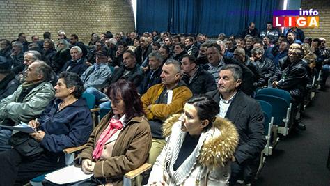 IL-predavanje-ipard-2 Ivanjičkim poljoprivrednicima predstavljen IPARD Program Evropske unije