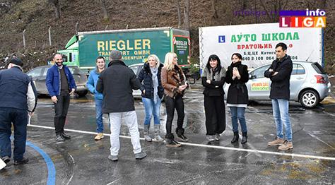 IL-strajk-auto-skola2 Štrajk auto škola u Ivanjici (VIDEO)